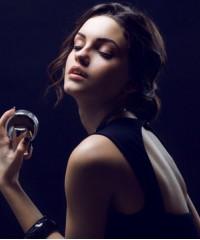 Женски парфеми