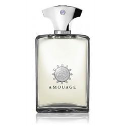 Amouage Reflection Man [Vintage 2009]